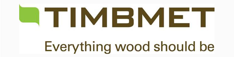 Timbmet: Everything wood should be