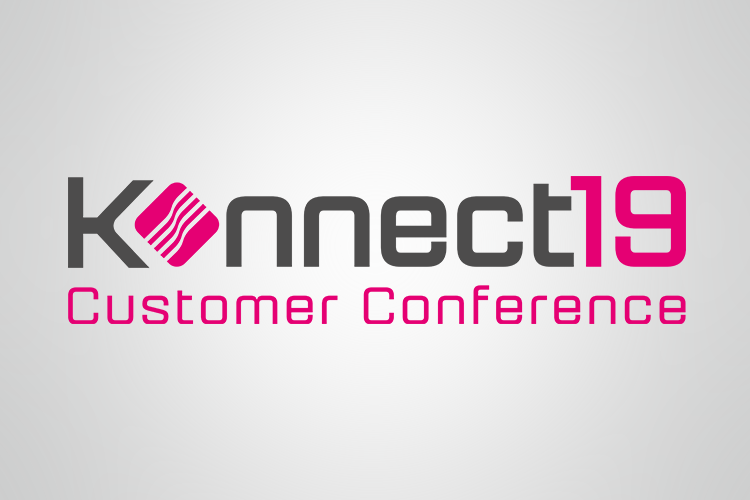 Konnect Conference 2019