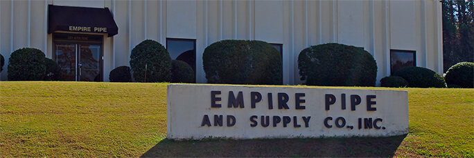 Empire Pipe & Supply
