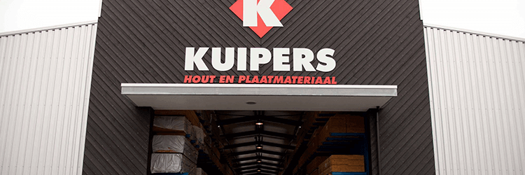 Kuipers BMH