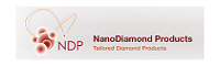 NanoDiamond Products